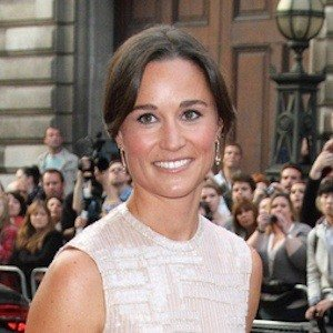 Pippa Middleton Real Phone Number