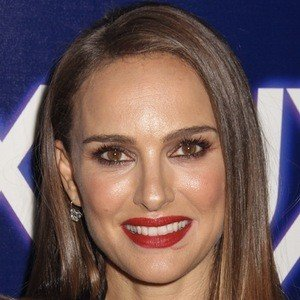 Natalie Portman Real Phone Number Whatsapp