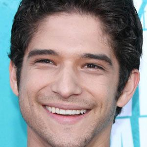 Tyler Posey Real Phone Number Whatsapp