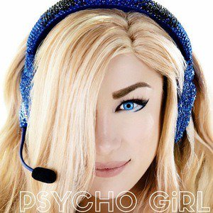 Psycho Girl Real Phone Number Whatsapp