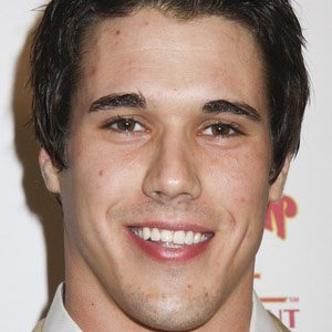 Brady Quinn Real Phone Number Whatsapp