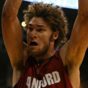 Robin Lopez Real Phone Number
