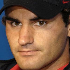 Roger Federer Real Phone Number
