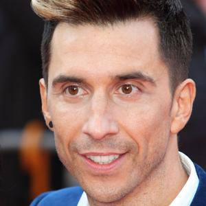 Russell Kane Real Phone Number