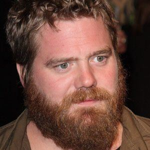 Ryan Dunn Real Phone Number