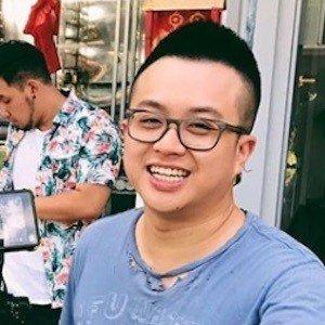 Ryan Tan Real Phone Number