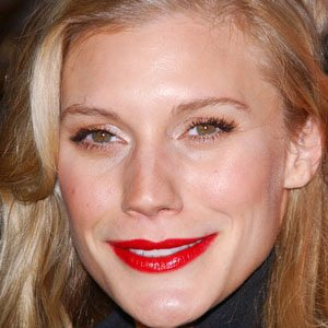 Katee Sackhoff Real Phone Number Whatsapp