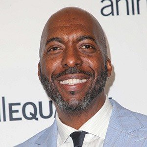 John Salley Real Phone Number Whatsapp