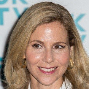 Sally Phillips Real Phone Number