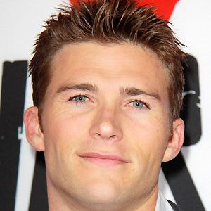 Scott Eastwood Real Phone Number