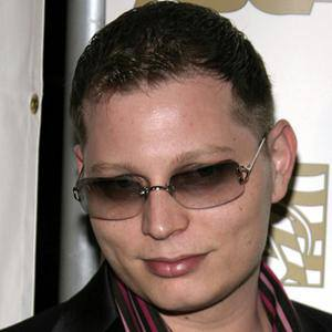 Scott Storch Real Phone Number
