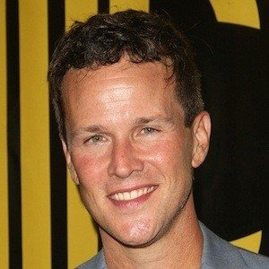 Scott Weinger Real Phone Number