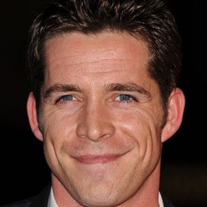 Sean Maguire Real Phone Number