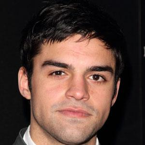 Sean Teale Real Phone Number
