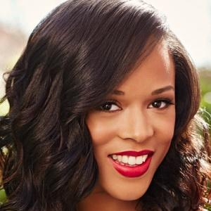 Serayah McNeill Real Phone Number