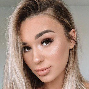 Shani Grimmond Real Phone Number