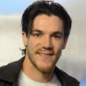 Andrew Shaw Real Phone Number Whatsapp
