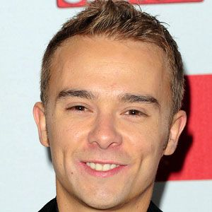Jack P. Shepherd Real Phone Number Whatsapp