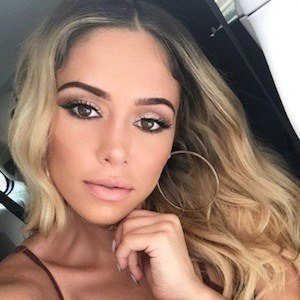 Sophia Body Real Phone Number