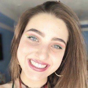 Sophia Talamas Real Phone Number