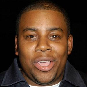 Kenan Thompson Real Phone Number Whatsapp