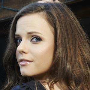 Tiffany Alvord Real Phone Number