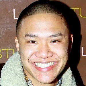 Timothy DeLaGhetto Real Phone Number