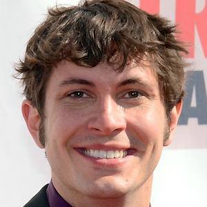 Toby Turner Real Phone Number