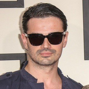 Tomo Milicevic Real Phone Number