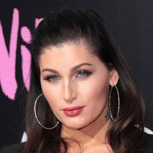 Trace Lysette Real Phone Number