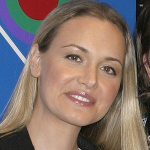 Vanessa Trump Real Phone Number Whatsapp