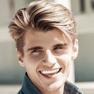 Twan Kuyper Real Phone Number