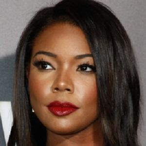 Gabrielle Union Real Phone Number Whatsapp