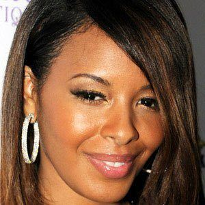 Vanessa Simmons Real Phone Number
