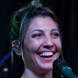 Aja Volkman Real Phone Number Whatsapp