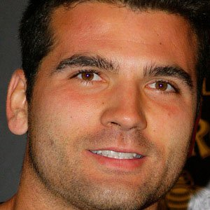 Joey Votto Real Phone Number Whatsapp