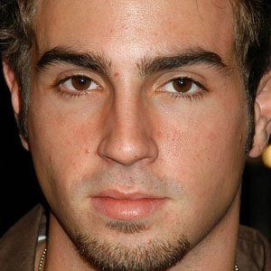 Wade Robson Real Phone Number