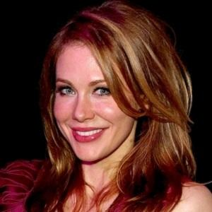 Maitland Ward Real Phone Number Whatsapp