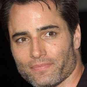 Victor Webster Real Phone Number Whatsapp