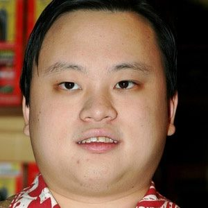 William Hung Real Phone Number