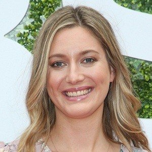 Zoe Perry Real Phone Number