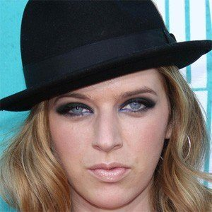 Zz Ward Real Phone Number